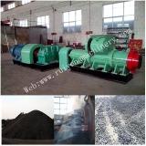 Large Capacity Coal Rod Extrusion Machine