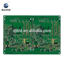 bicycle light pcb