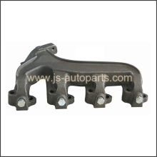 Car Exhaust Manifold for FORD,1983-1987,VARIOUS/TRUCKS,8Cyl,5,0L(LH)