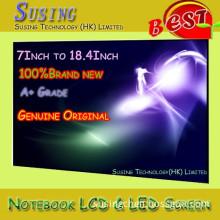 15.6-inch HSD121PHW1,HSD121PHW1-A03 Glossy slim 1366 x 768 Glossy Led Backlight