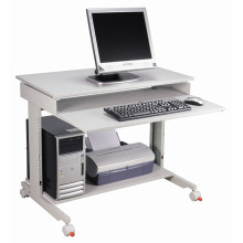 Twinco Clik Ergonomic Stand up Desk Coputer Workstation