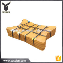 2016 YASSIAN professional Parts manufacturers bulldozer part 8E4196-4197 & 8E4193-4194