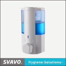 Toilet Sanitizer Dispenser V-5101