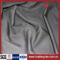 Tr80 / 20 21 * 21 90 * 81 Tissu sergé