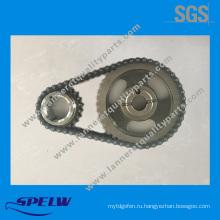 Комплекты цепи привода газораспределительного механизма для Ford 5.0L (73054 / C-3057K)