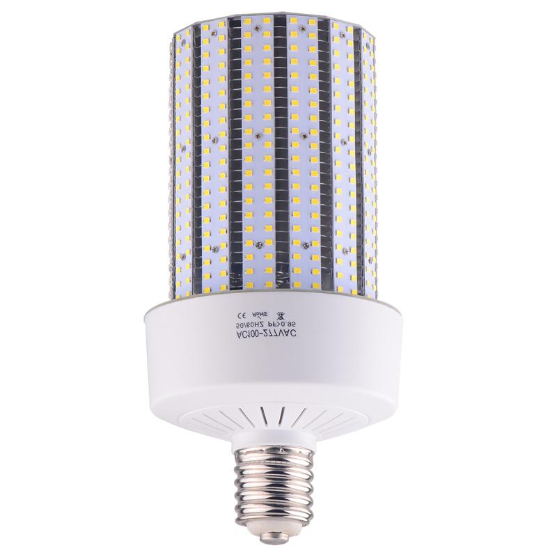 80W Led Corn Lamp (6)