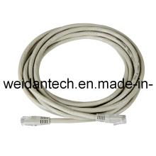 CAT6 UTP RJ45 Network Cable