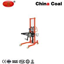 Cot0.35 Chariot élévateur à palettes à huile 350kg Chariot élévateur