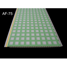 Af-75 Mable PVC Panel