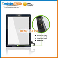 Лучшее качество сенсорный экран полный для ipad 2