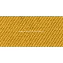 Acid Orange 80 N ° CAS: 12643-06-0