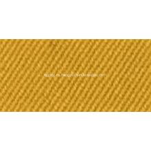 Кислотный оранжевый 80 CAS никакой.:12643-06-0