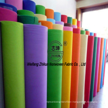Non-Woven Fabric for DIY Felt