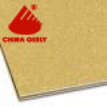 Double-Sided Aluminium Composite Panel