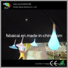 Éclairage LED décoratif à vendre
