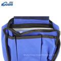 Custom hanging cosmetic bag beauty