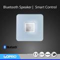25W LED Ceiling Light Round APOLLO II bluetooth speaker