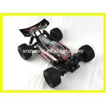 VRX racing Rc Auto 1/18 Rc Buggy im Radio zu steuern, Spielzeug, Rc 1/18 brushless Buggys, Maßstab 1/18 Modelle-Rc-car