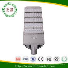 200Вт/250W IP66 уличный свет UL утвержденных Meanwell драйвера