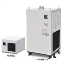 Close Control aire acondicionado refrigerado por aire de tipo mini