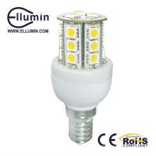 свет сада Сид 3W E14 лампы
