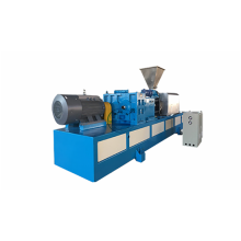 Máquina extrusora de paneles compuestos de aluminio 85