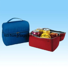 Promotional Lunch Bag, Outdoor Picnic Cooler Bags (NCI2009)
