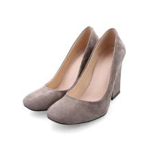 женщины большой размер каблуки 41