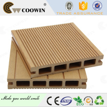 Plastic flooring waterproof construction plastic flooring