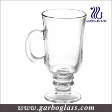 Verrerie de café, Classice Irish Coffee Glass Mug