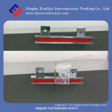Porta-herramientas magnéticos (XLJ-4114-C)
