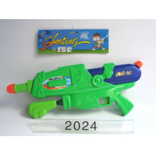 Games for Kid a Toy Gun