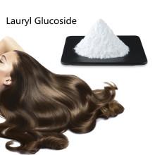 buy coco glucoside and Lauryl Glucoside in shampoo
