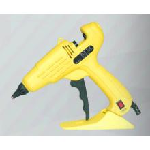 Hot Sale 60~100W Hot Glue Gun Power Tool Electric Tool