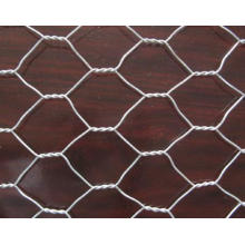 heavey hexagonal mesh