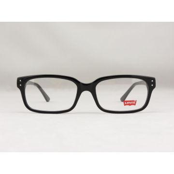China Oem Brand Name Levis Ls96031 54-17-145 Black Rectangle ...