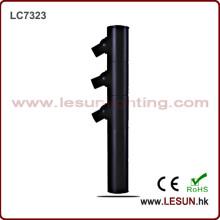 3*1 W High Power LED Jewelry Showcase Light (LC7323)