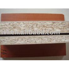 Funiture grade partical board