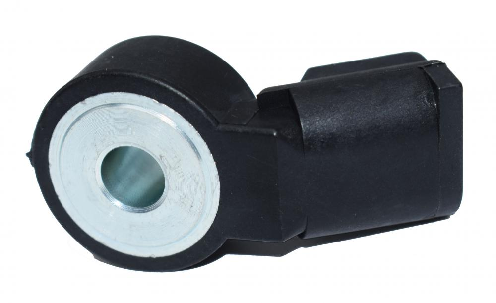 Knock Sensor for Buick 12570125