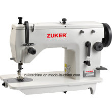 Zk-20u33/43/53/63 Zuker Industrial Zigzag Sewing Machine (ZK-20U43)