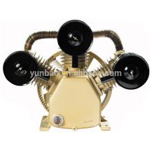 populärer Kolbenkompressorkopf W-30100/8 zu verkaufen
