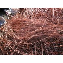 Hot Sale Scrap Copper Wire for Sale