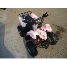 Мото утилита каре 50cc мини Квадроцикл для развлечения (MDL GA002-5)
