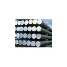 ASTM 1045/AISI 1045/Ung 10450/JIS S45c/DIN 1c45 Carbon Steel Round Bar