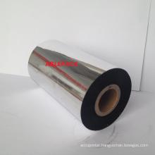 Premium wax ribbon 110*300m  Thermal Transfer Ribbon for label printer