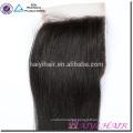 No Tangle No Shedding Grade 8A Virgin Brazilian Human Hair
