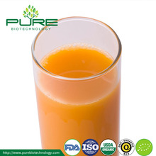 Hot Sale organic sea buckthorn juice puree
