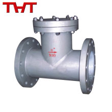 Carbon steel T type strainer manufacture