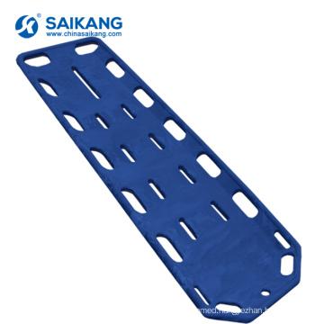 SKB2A03 Health Care Emergency Medical Patient Transport Spine Board