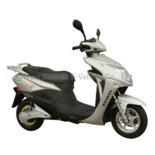 Electric Scooters brushless motor scooter